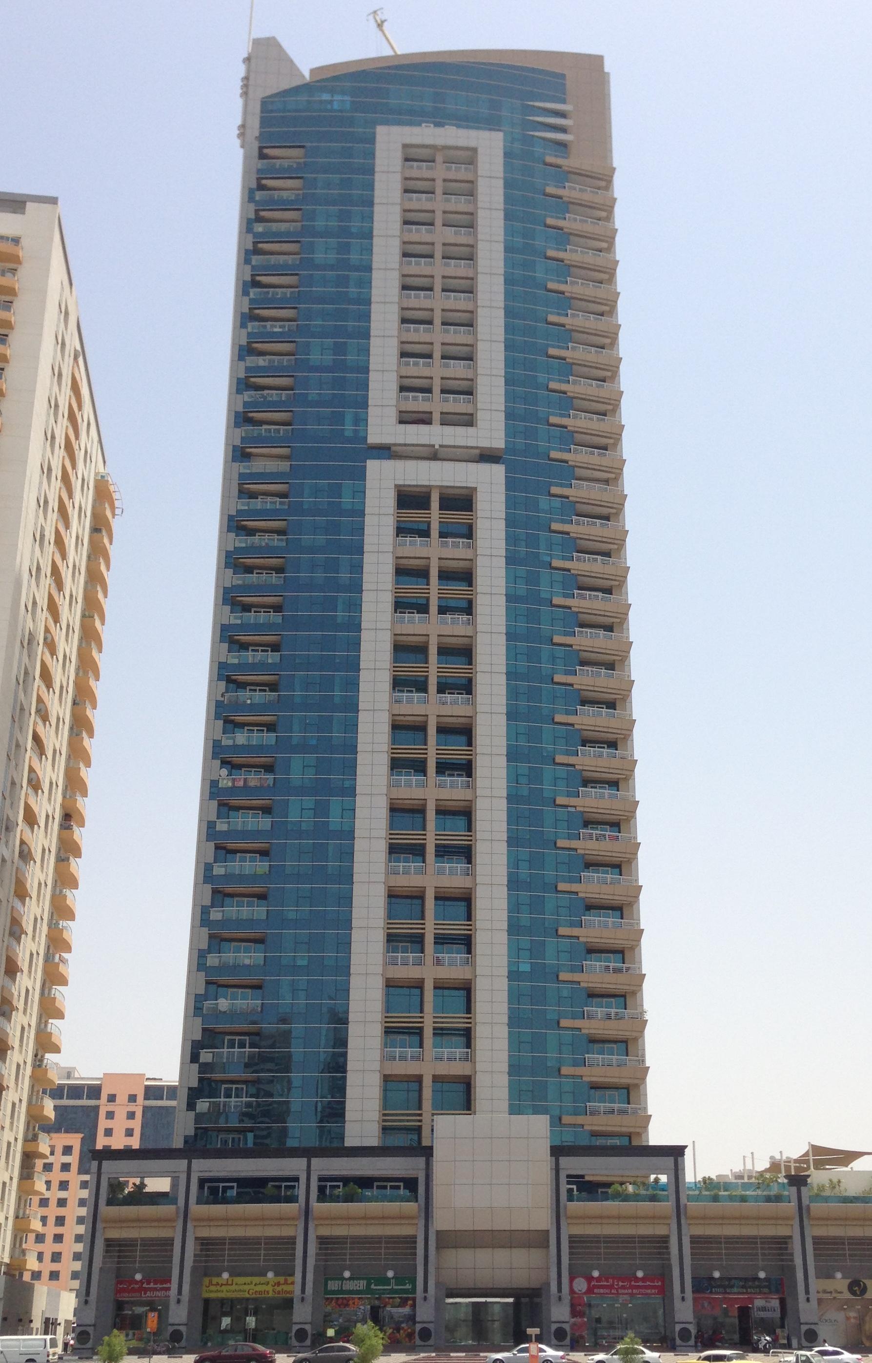 Rayan Architects & Engineering Consulting- Dubai